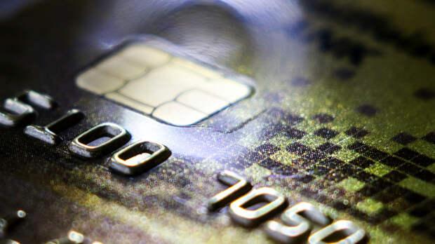 BCG: Россия в ближайшие 10 лет станет лидером по безналичным платежам