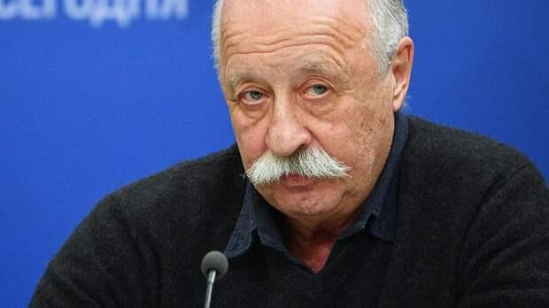 Вот какую пенсию получают Пугачева, Лещенко и другие российские знаменитости