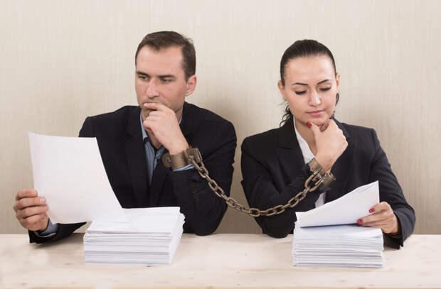 Как правильно при разводе делить ипотечную квартиру
