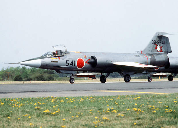 lockheed-f104-starfighter_20.jpg