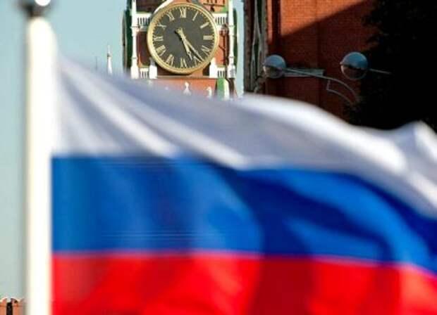 Россия предупредила ЕС: На новые санкции последует неотвратимый ответ