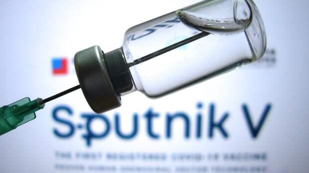 """Премьер-министр Польши назвал условие для признания вакцины """"Спутник V"""""""