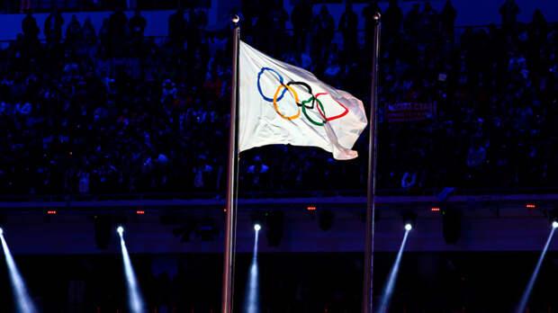 Россия опозорена. Пора сказать Олимпиаде гуд-бай