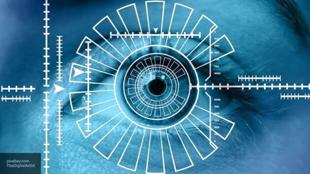 Будет настоящая беда: профессор рассказал, как не допустить утечки биометрических данных