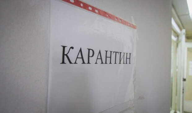 Коронавирус унес жизни еще нескольких жителей Карелии