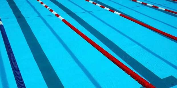 Пловец из России завоевал золото Паралимпиады