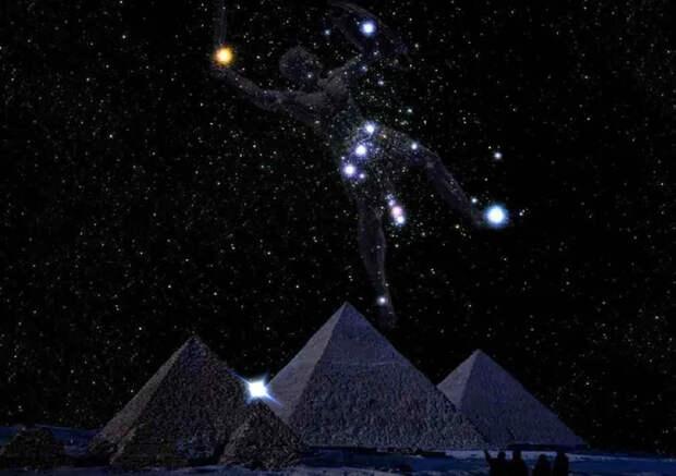 Сириус — белый бриллиант зимнего неба Астрономия, Звезды, Небо, Космос, История, Сириус, Видео, Длиннопост
