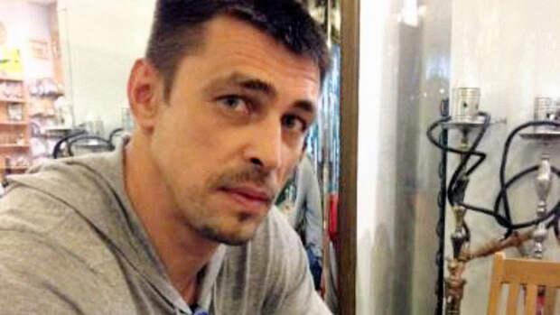 В Чехии по запросу Украины задержали россиянина Франчетти