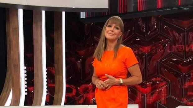 Юлия Куварзина высказалась о связи Прокловой и Табакова