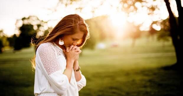 Нечаянная радость – волшебная молитва: читайте ее три раза в день с верою в сердце и будет благополучие
