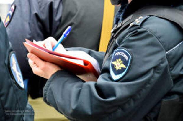 Жители Сухого Лога перевели мошенникам 1 945 000 рублей за сутки