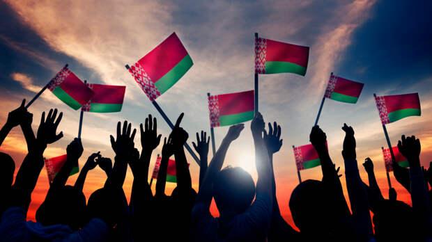 Чрезмерная жестокость: западные СМИ обрушились с критикой на Лукашенко по итогам выборов