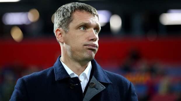 Широков: «ЦСКА в Туле обосрался. В последние 3 года команда не развивается»