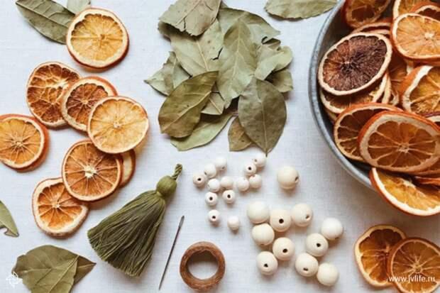 Diy dried citrus garlands %e2%80%93 honestly wtf   google chrome 2019 08 22 16.55.27