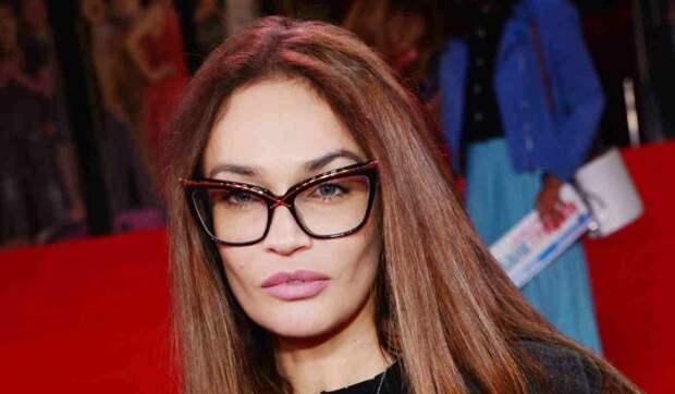 Недуг прогрессирует: отчаявшаяся Водонаева хочет лечь на операцию