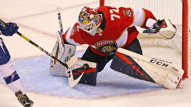 Чемпионат мира по хоккею пройдет без многих звёзд НХЛ
