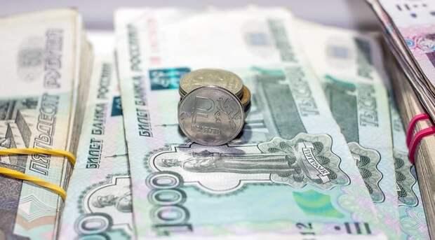 Путин утвердил ранжирование выплат на детей 3-7 лет