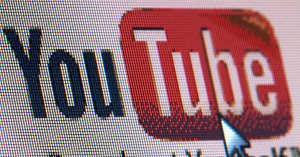YouTube раскрыл алгоритмы персонализации контента