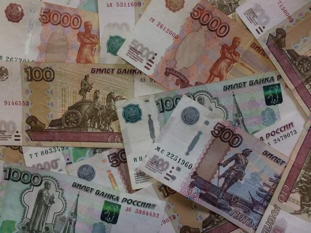 Богатые россияне будут платить повышенный налог на доходы, — Путин