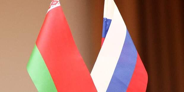 Как скоро состоится встреча Путина и Лукашенко?