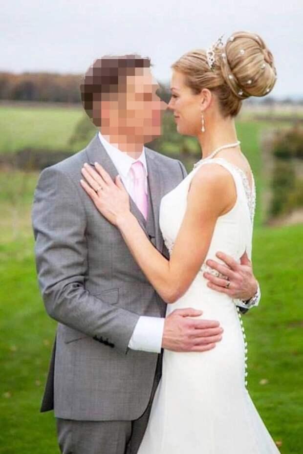 Развод— неповод унывать: как мать четверых детей рассталась смужем истала моделью Playboy