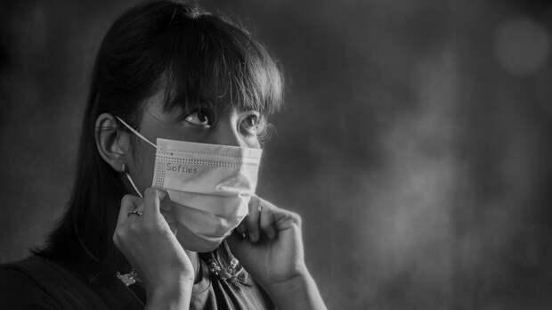 Города сновыми заболевшими коронавирусом раскрыли вРостовской области