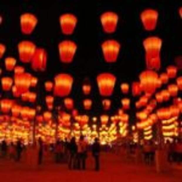 30 самых ярких, глубоких и актуальных мудростей Японскии