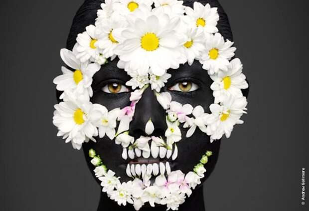 Ваша память будет жить вечно: как общество, политика и капитал манипулируют нашим страхом смерти