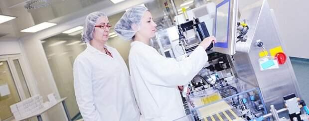 Специалисты университета из Тель-Авива создают вакцину для профилактики меланомы