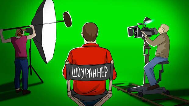 Алена Солнцева о том, как зритель и интернет меняют киноиндустрию