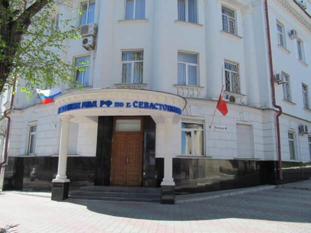 В Севастополе вырос уровень преступности