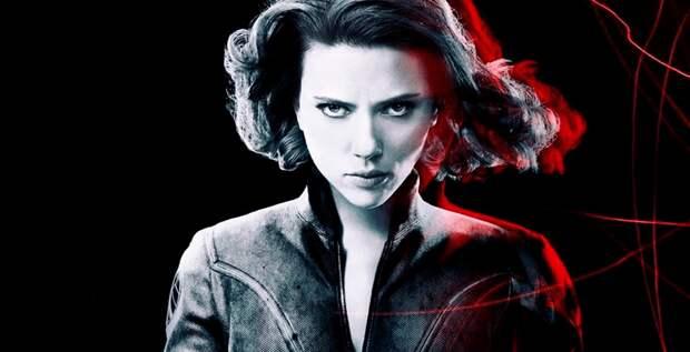 Скарлетт Йоханссон встречается с прошлым в новом трейлере «Черной вдовы»