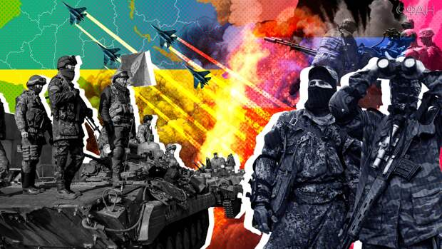Аналитики о ситуации вокруг рубля: угроза конфликта в Донбассе никуда не исчезла