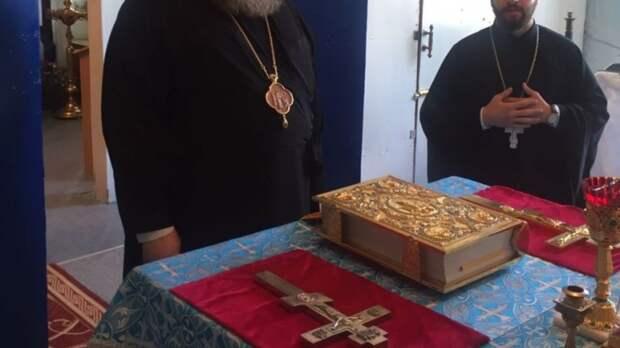 Бывший священник рассказал, как распределяются доходы внутри храма вРостове