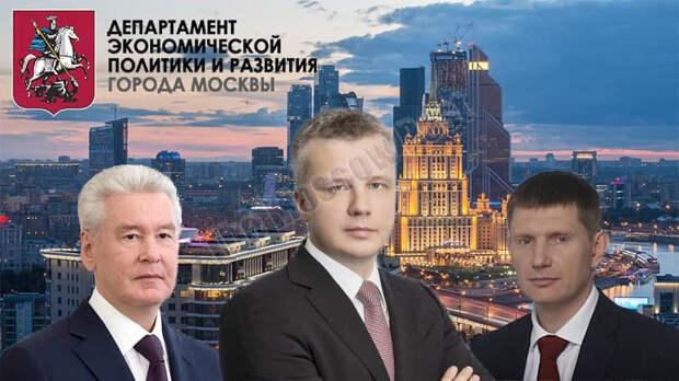 Пуртов оказался за Решетниковым?