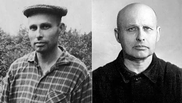 Как жил подпольный советский миллионер