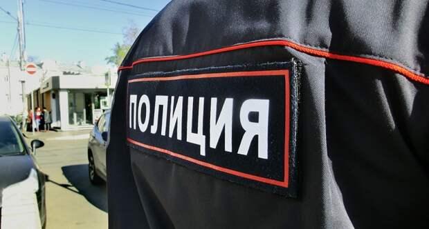 Попытавшийся убить семью российский школьник раскрыл свои мотивы