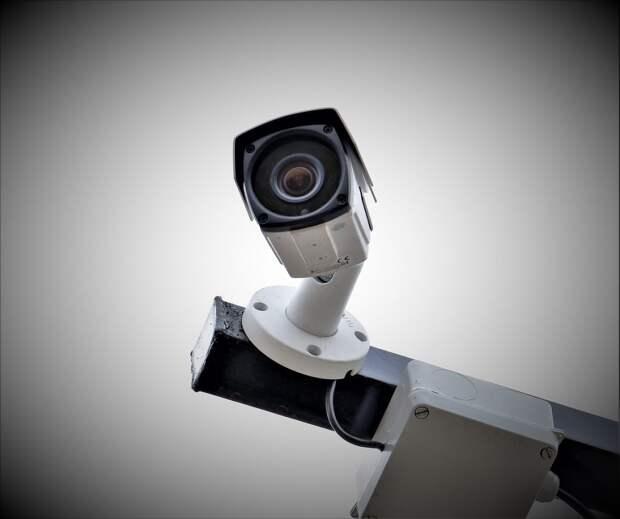 Уклонистов из СВАО будут искать видеокамеры
