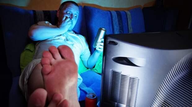 Блог Павла Аксенова. Анекдоты от Пафнутия. Фото Zoooom - Depositphotos