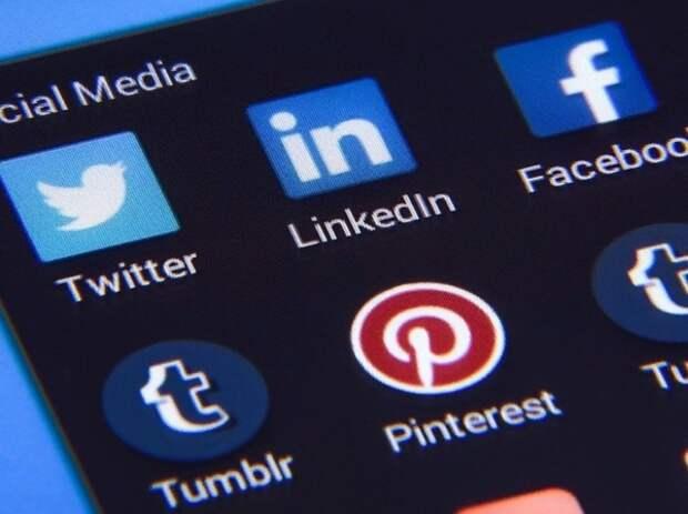 Доступ к иностранным соцсетям в России не закроют, но свинью пользователям подложить попробуют