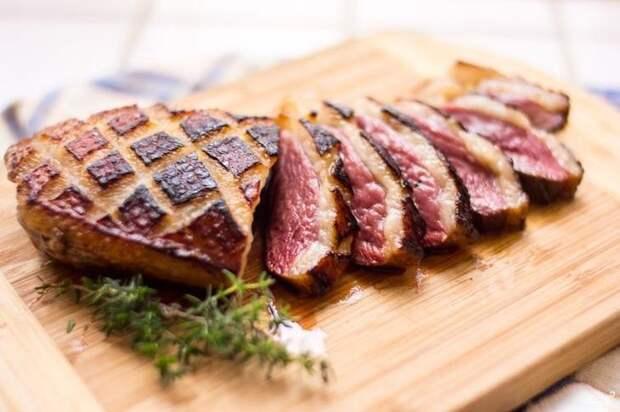 кулинарные хитрости, кулинарные лайфхаки, как сделать еду вкуснее