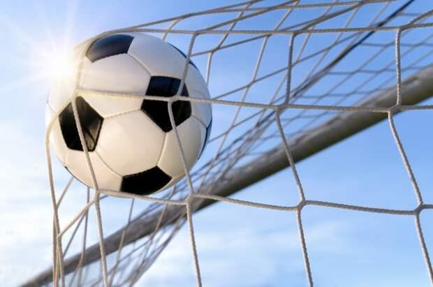 Российский футбольный союз попросил РПЛ перенести матчи шестого тура