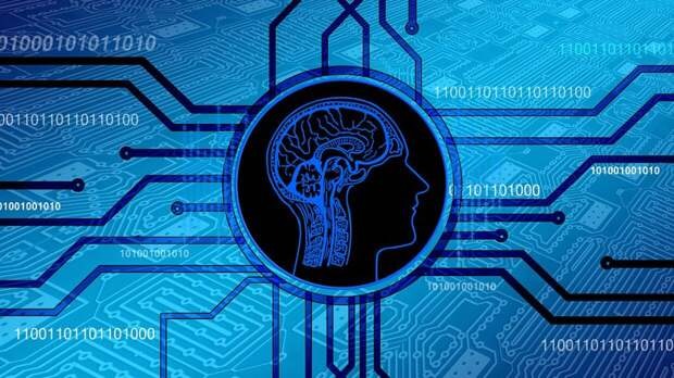 Петербургские ученые разработали методику оценки киберрисков