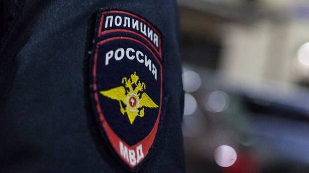 Режим КТО частично ввели в Дагестане из-за информации о местонахождении боевиков