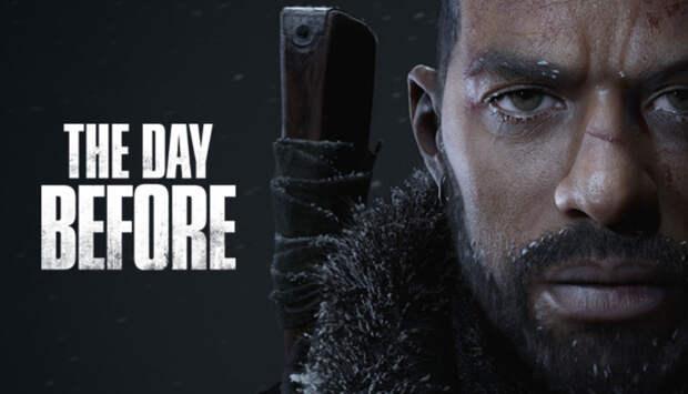 В сеть выложили десять минут геймплея зомби-апокалипсиса The Day Before