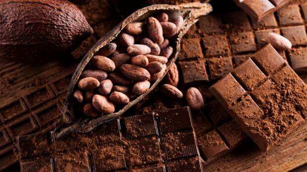 kakao luchshaja zamena kofe 1