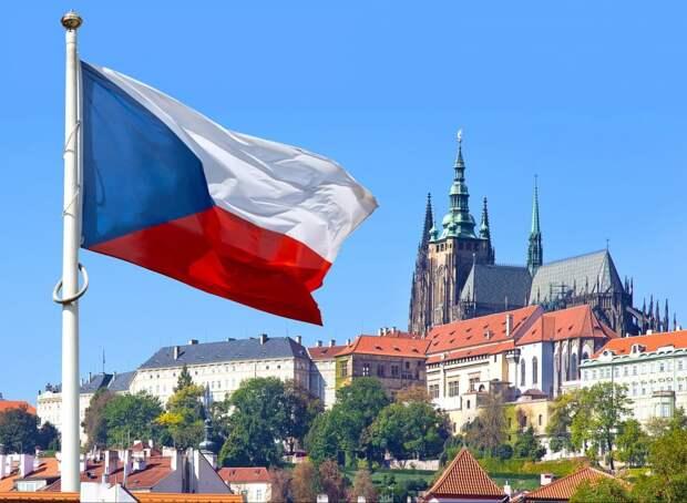 Чехия может потребовать от РФ возмещение ущерба от взрывов во Врбетице