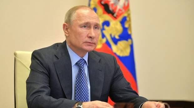 Путина вряд ли заботит преемник, есть задачи важнее: Сергей Засорин о состоянии политической элиты России