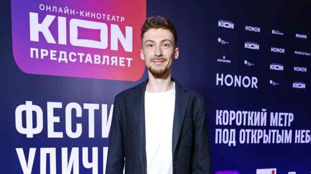 Александр Щеряков, кинопродюсер: «Важно дать высказаться людям, не загнанным в рамки киношкол и не отягощенным объемным культурным багажом»