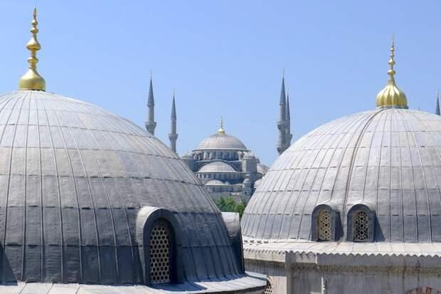 «Ввод турецких войск в Карабах пока кажется маловероятным»